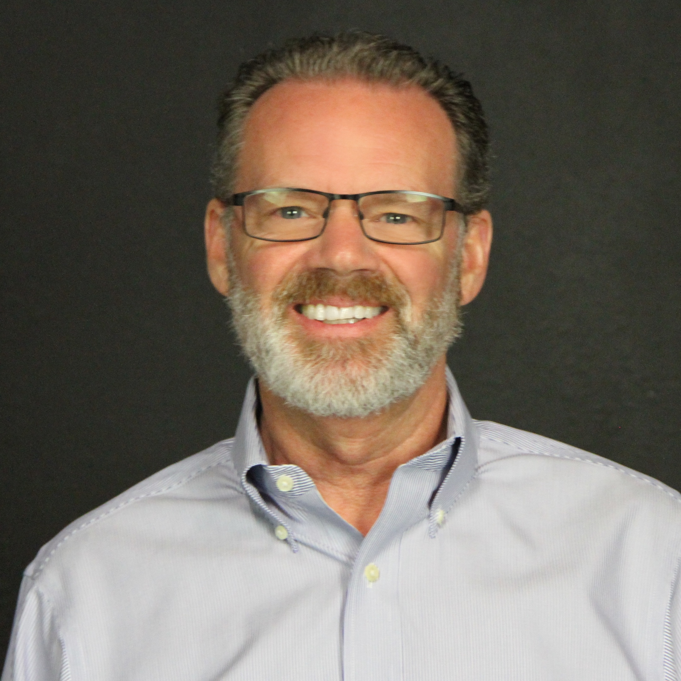 Greg Perrine